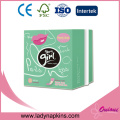 sanitary+pads+with+negative+ion+strip
