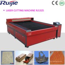 Máquina de gravação de folha de acrílico a laser (RJ1325)