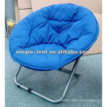 Hot sell folding moon chair