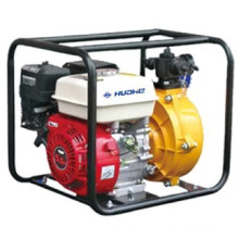 WP15-HP Gasoline High Pressure Water Pump