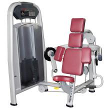 Equipamento da aptidão para Curl de bíceps sentado (M5-1010)