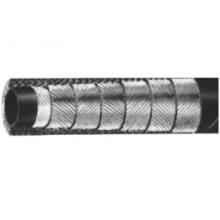 Mangui Mangui / Semperit Spiral Mangueira (GB / T 10544 R15-SAE 100 R15)