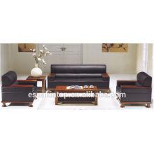 KS3213 vintage styles sofa European Style office sofa