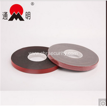 Double Sided Adhesive Pet Tape