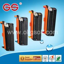 Remanufactured Farbtonerpatrone CLT 409 für Samsung CLP-310N / 310XIL / 315N / 315XIL; CLX-3175 / 3175N / 3175FN Drucker