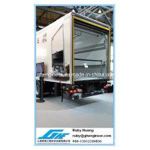 Hot Sale Hydraulic Truck Tailgate Lift