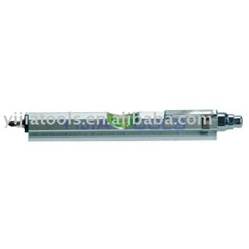 mini laser level kit YJ-LSM