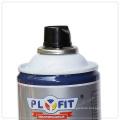 Pintura de aerosol de Plyfit de la pintura de la marca de fábrica automotriz para el coche