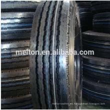 Camión de China neumáticos 315 / 80R22.5 385 / 65R22.5 13R22.5 para la venta