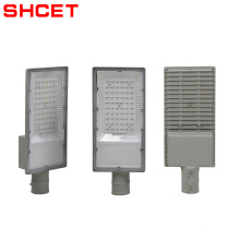 2021 IP65 Waterproof SMD 3030 aluminium housing led street light