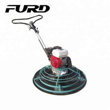 Professional Centrifugal Clutch For Power Trowel