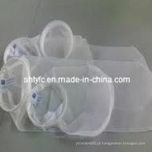 Monofilamento Malha Filtro Filtro Filtro Bagtyc-200mesh