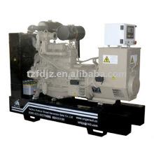 Generador diesel de 25KW para Deutz