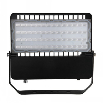 200 Watt SMD LED Flood Light Housing
