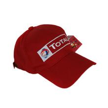 Qualitäts-kundenspezifische Baseball-Förderungs-Kappe / Hut