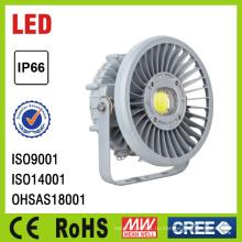 Высокая мощность светодиодный светильник прожектор