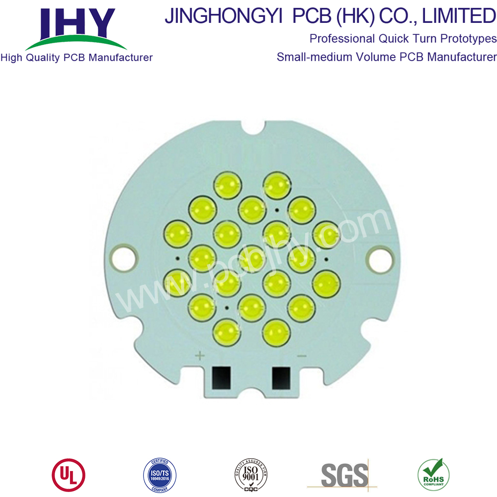 Wholesale LED PCB Board