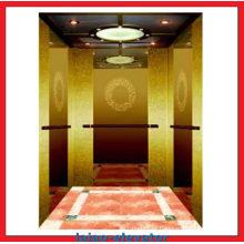 Máquina sem casa Traction Home Lift com Monarch Inversor Control Board