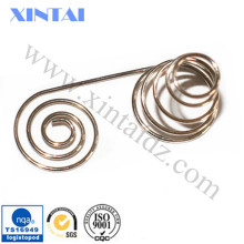 Battery Compression Spring Positive and Negative Terminals Springs