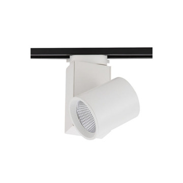 High Quality White 30W LED Track Light