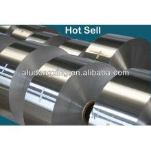 5052 5A02 Hoja de aluminio