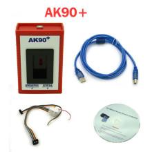 Ak90 + ключевой программист для BMW Maker PRO ключ