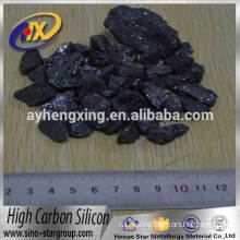 New+Products+high+carbon+silicon+from+Henan+Star