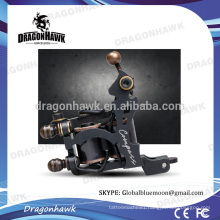 Compass Handmade Make UP Tattoo Machine Shader Machine WQ2066