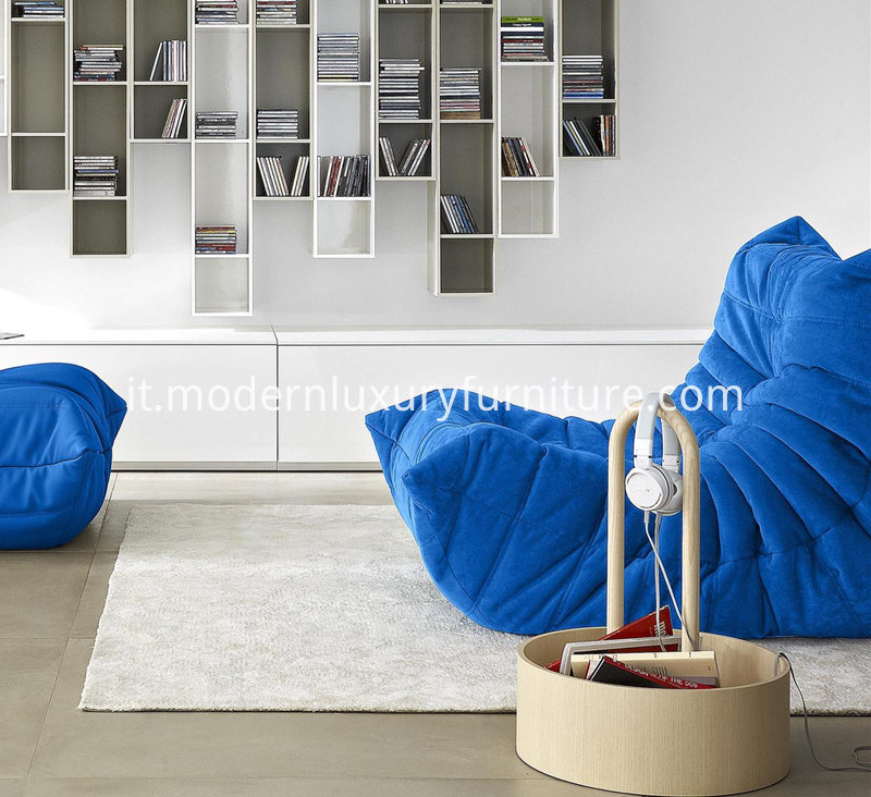 Real_Design_of_Togo_Sofa