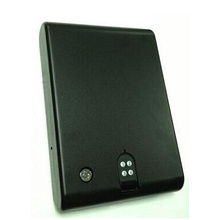 Биометрическая коробка для отпечатков пальцев (C100-350)