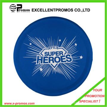 Frisbee plegable encantador estupendo del Nylon con la bolsa (EP-F1221)