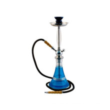 Manufacturer Hookah Shisha for Smoking Arctic Liquid Blue (ES-HK-066)