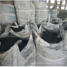 Kohlenstoffadditiv für Graphitelektrodenanode