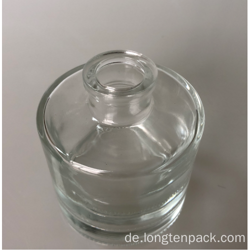 100ml Aromatherapie-Glasflasche