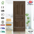Kassod Tree By ISO9001 Door Skin