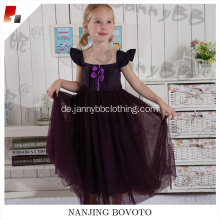 aristocratic party dress Black Swan Princess