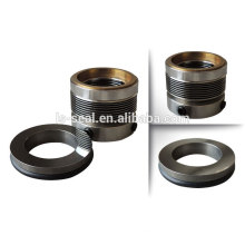 manufacturing Thermoking Shaft seal 22-1100 for compressor X426 X430