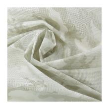 Fashion 380T Nylon taffeta Temperature Print New material Fabric