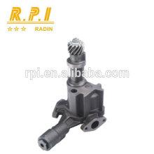 Motorölpumpe für MACK E7 / 906LA