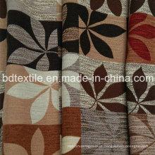 160GSM Mini Matt, tecido de impressão 100% poliéster para Home Textile cortinas Toalha de mesa pano decorativo