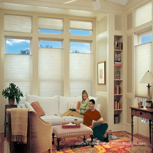 rollers for the honeycomb from china cellular blind/honeycomb blinds