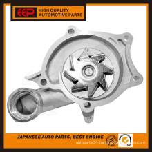 Auto Parts Water Pump for Mitsubishi Galant E33A MD972053