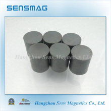 Low Price and Powerful Permanent Ferrite Magnet