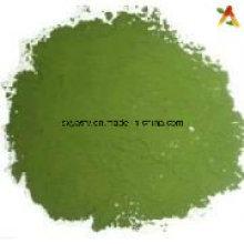 Natural Dietary Supplement Spinach Powder