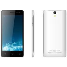 """Téléphones intelligents non marqués 5.1 """"Dual Core 5 '' S5002"""