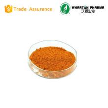 High Quality pure Chromium Picolinate
