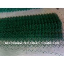 50*200mm (Manufacturer) Galvanized/PVC coated Hexagonal Wire Mesh /Livestock Wire Netting