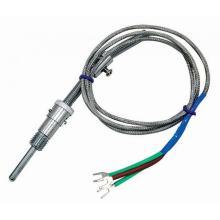 Resistor térmico Wzpt-202 / Wzpt-01 / Wzc-187 / Wzpm-201 Sensor de temperatura