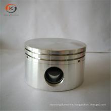 High Quality Competitive Price Refrigerator Compressor Parts Aluminium Piston for Copeland Refrigeration model S