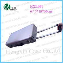 Trolley Aluminium Werkzeugkoffer (HX-L0926)